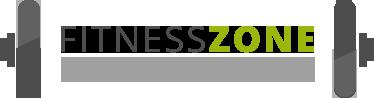MIRAGE Fitness Club Pezinok