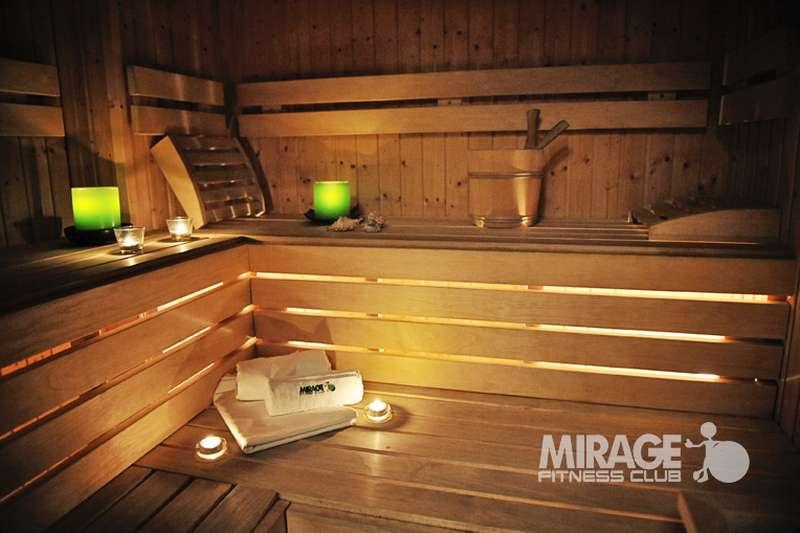 sauna-mirage-fitness-club-1