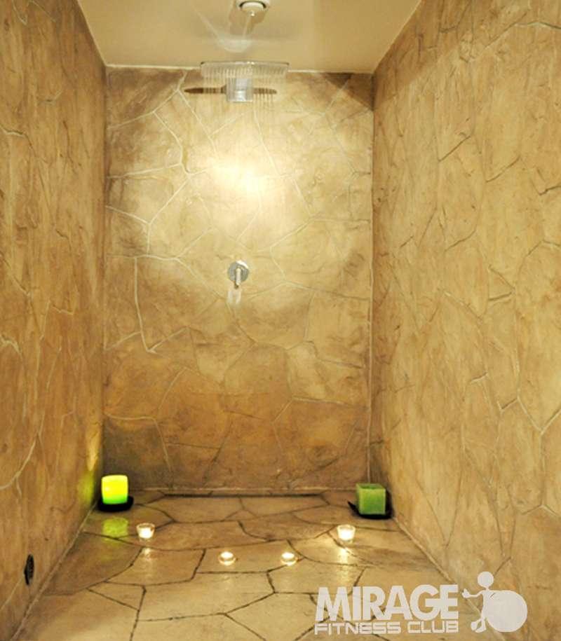 sauna-mirage-fitness-club-3