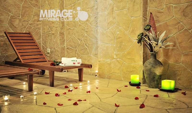 sauna-mirage-fitness-club-4
