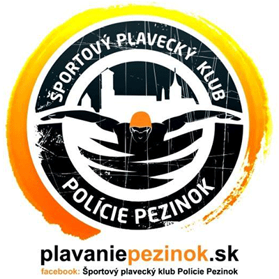 pz_logo_big